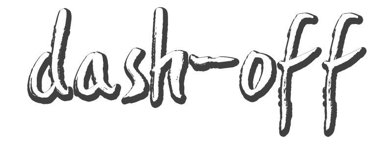dash-off-img.jpg